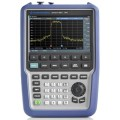 Rohde and Schwarz FPH Spectrum Rider - 5kHz to 2 GHz Handheld Spectrum Analyzer