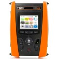 HT Instruments GSC60 Power Analyzer and Electrical Safety Tester