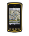 Trimble TerraSync Professional Software