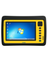 Trimble Yuma 2 Rugged Tablet