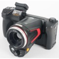 Sonel KT-560v25 Thermal Imager with 25mm (23 Degree) Lenses