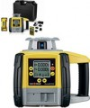 Geomax Zone60 DG Fully-Automatic Dual Grade Laser