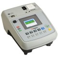 Megger PAT320-US - Portable Appliance Tester