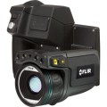 FLIR T600-15 Thermal Infrared Camera 480 x 360 Resolution/30Hz with 15-Degree Lens