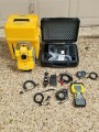 Trimble 5602 DR200+ 2.4 GHz Robotic Total Station
