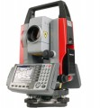 Pentax W-823NX Prismless Total Station