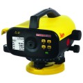 Leica Sprinter 150 - Electronic Level Package (Imperial)