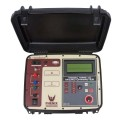 Phenix MRM-10E-230 Micro-Ohm Meter with Enchanced Accuracy