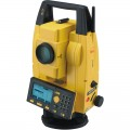 Leica Builder 500 Total Station