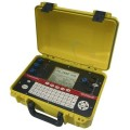 Seaward DO7 Plus Cropico Rugged Digital Microhmmeter
