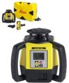 Leica Rugby 680 Dual Grade Laser Level