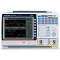 Instek GSP-9330 Spectrum Analyzer 3.25 GHz